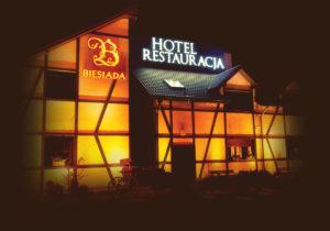 hotel_biesiada_glowan_a